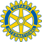 Rotary International District 6800